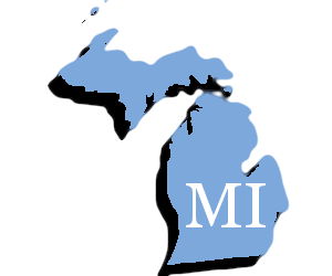 Dialysis Technician Training and Certification in Michigan