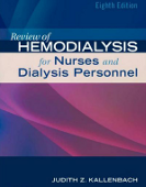 Review of Hemodialysis